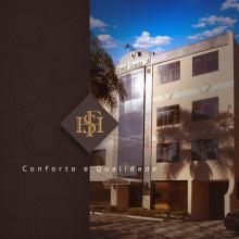 HSF_Institucional 01