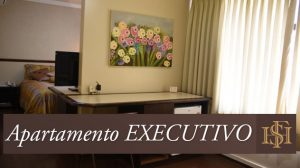 quartoexecutivo