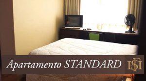 quartostandard01